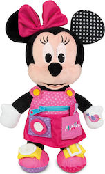 Clementoni Baby Disney Minnie