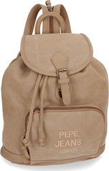 Pepe Jeans 7162161 Camel