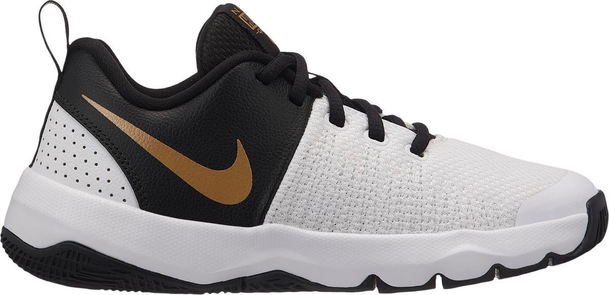 Προσθήκη στα αγαπημένα menu Nike Team Hustle Quick GS 922680-007 5a4e6b982