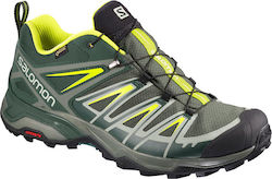 salomon gtx - Ορειβατικά Παπούτσια - Σελίδα 4 - Skroutz.gr 2653d7b8a99