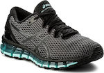 Asics Gel Quantum 360 Shift Mx T889N-9790