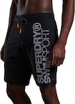 Medium 20180412113943 superdry deep water board shorts m30000hq 49p