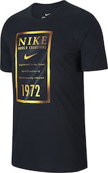 Nike Dry Fit Cold Banner 913523-010