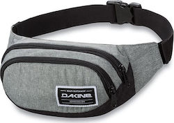 Dakine Hip Pack 08130200 Sellwood