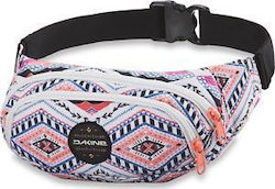 Dakine Hip Pack 08130200 Lizzy