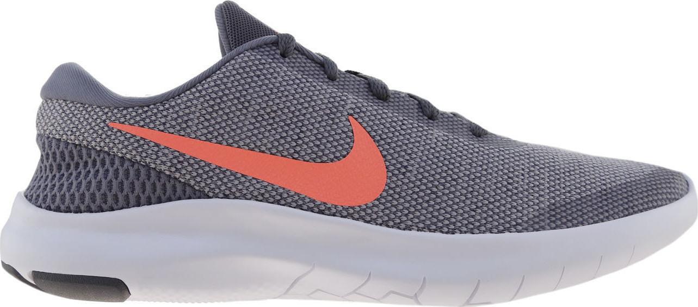 37de6b1d2d12b Προσθήκη στα αγαπημένα menu Nike Flex Experience Rn 7