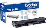 Brother TN-2420 Black Toner