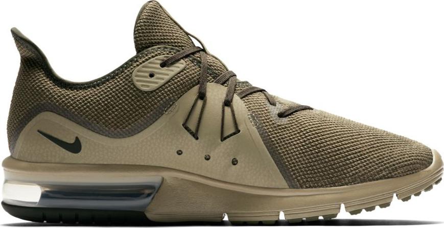 low priced ff1a2 a8d4f Προσθήκη στα αγαπημένα menu Nike Air Max Sequent 3 921694-200