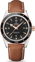 Omega Seamaster 300 Master Co-Axial 41 mm 23322412101002