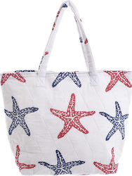 Ble Resort Collection 5-42-346-0017 White / Starfish