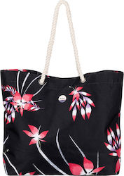 Roxy Tropical ERJBT049-KVJ6 Black