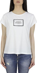 Cheap Monday Have Tee 0506127100