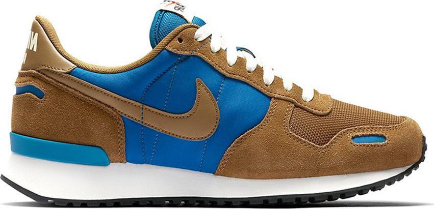 new style dd6fb de368 Nike Air Vortex 903896-302 - Skroutz.gr