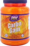 Now Foods Carbo Gain 907gr