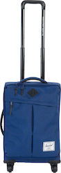 Herschel Supply Co Highland 10295-01335-OS Cabin