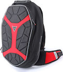Dainese D-Exchange Backpack S Black/Red