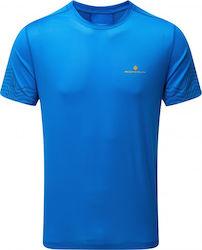 Αθλητικές Μπλούζες Ronhill Ανδρικές - Skroutz.gr 389dacfe027