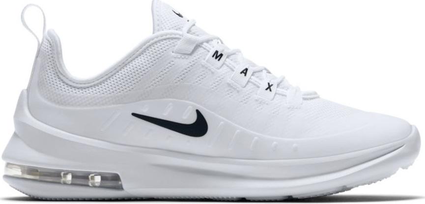 1b1a41e685e Προσθήκη στα αγαπημένα menu Nike Air Max Axis