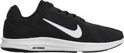 Nike Downshifter 8 908994-001 Blk