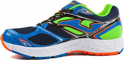 Joma R.Speed ​​Men 704