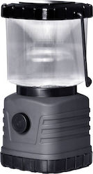 OZtrail Eclipse LED Compact 100 Lumen