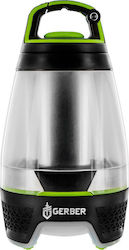 Gerber Bear- Freescape Small Lantern