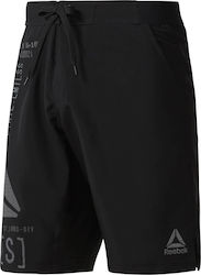 Reebok Epic Lightweight Shorts CF2950
