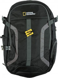 National Geographic Discover N13308-06 Black