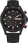 Superdry SYG220BB