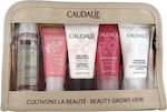 Medium 20180425101900 caudalie new cultivons la beaute travel kit 5 pieces