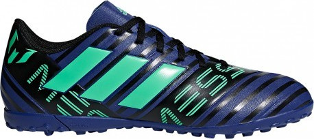 3710ded79106 Προσθήκη στα αγαπημένα menu Adidas Nemeziz Messi Tango 17.4 TF CP9072