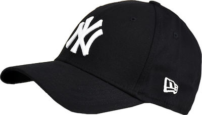 New Era New York Yankees 10145638 Black