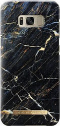 iDeal Of Sweden Back Cover Port Laurent Marble (Galaxy S8+)