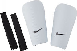 Nike J Guard-Ce SP2162-100