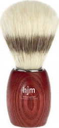 Muhle 41 H 3 RED Hjm Pure Bristle