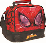 Gim Spiderman 337-73220