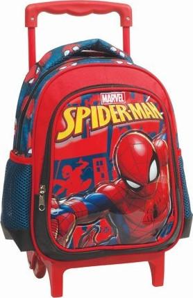 d1efe1fc30b Προσθήκη στα αγαπημένα menu Gim Spiderman