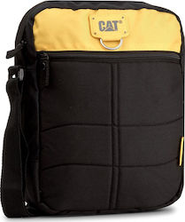 CAT Ryan 83434 Black/Yellow