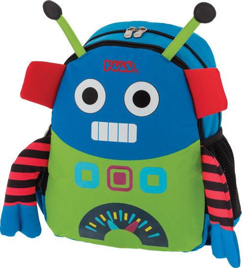 78335e9eb4 Προσθήκη στα αγαπημένα menu Polo Animal Junior Robot