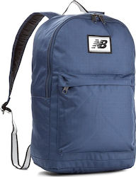 New Balance Core Backpack 500176-403