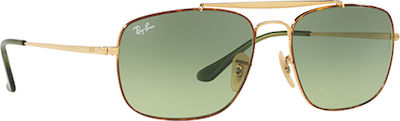 Ray Ban Colonel RB 3560 9103/4M