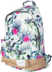 Rip Curl Palms Away Dome LBPOE4 1000