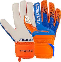 Reusch Prisma SG Finger Support Junior 3872810-290 f79f1176f4e