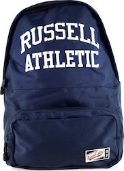 Russell Athletic Berkeley A5-354-2-52