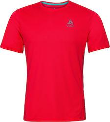Αθλητικές Μπλούζες Odlo Ανδρικές - Skroutz.gr 02ea55cb448