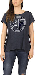 Abercrombie & Fitch T-shirt 1851570049024