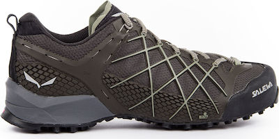 Salewa MS Wildfire 63485-7625