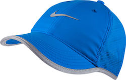 Nike Run Knit 810138-406 Royal Blue