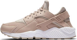 Nike Air Huarache Run 634835-202