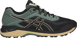 b12a49b8ac Αθλητικά Παπούτσια Asics - Skroutz.gr